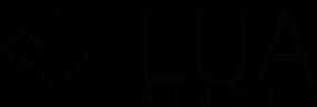LuaBijoux